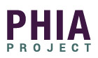 Population-based HIV Assessment (PHIA) project
