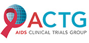 AIDS Clinical Trials Group (ACTG)
