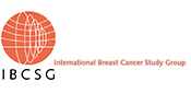 International Breast Cancer Study Group (IBCSG)